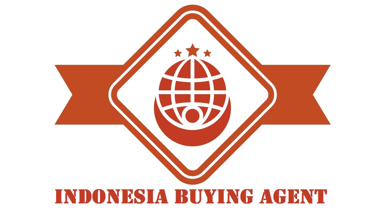 Indonesia Buying Agent