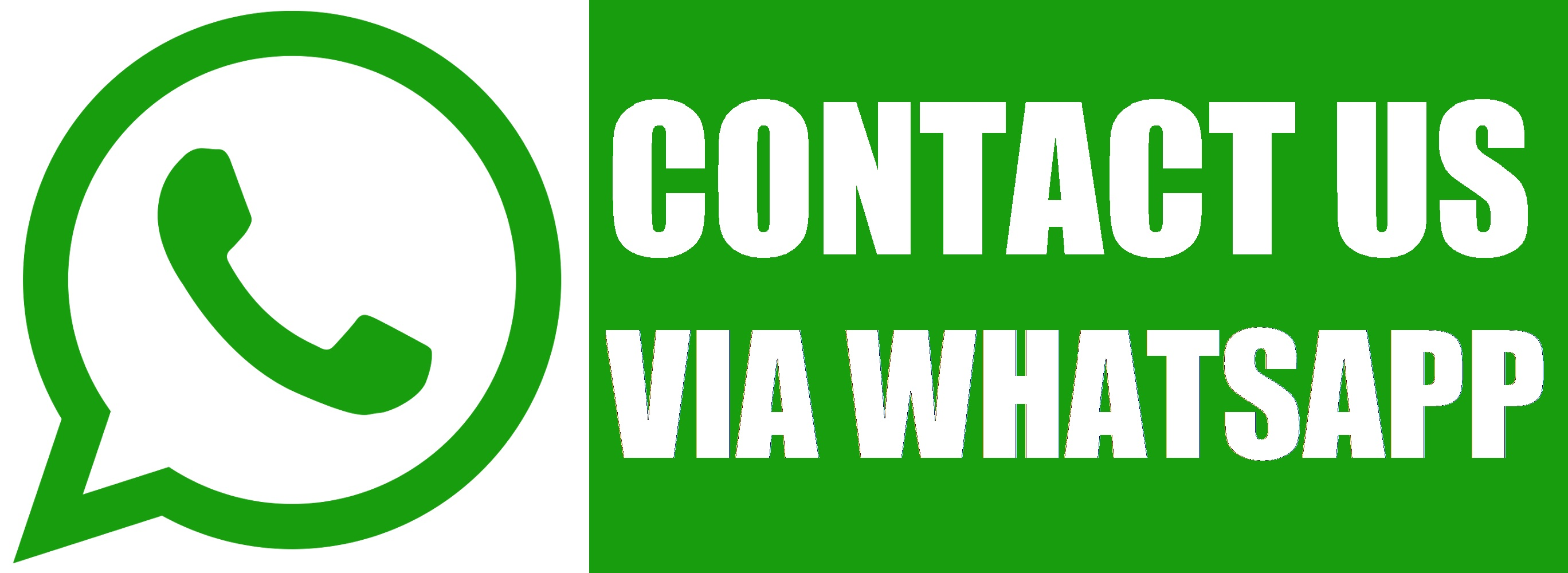 contact-whatsapp