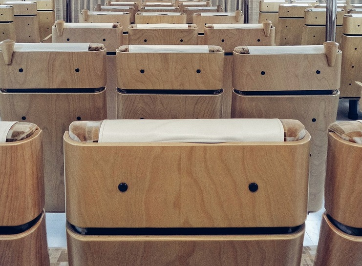 Indonesia Furniture Manufacturer, Wholesale Exporters and Direct Suppliers