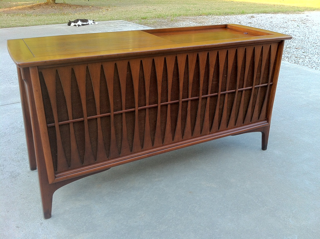 Rosewood Furniture Indonesia