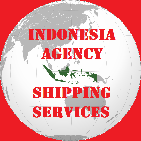 Indonesia Shipping Agency Services