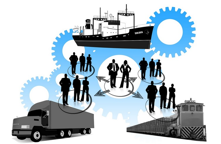 Indonesian Supply Chain and Logistics Providers