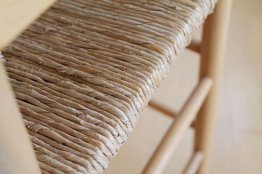 Bamboo Furniture Indonesia