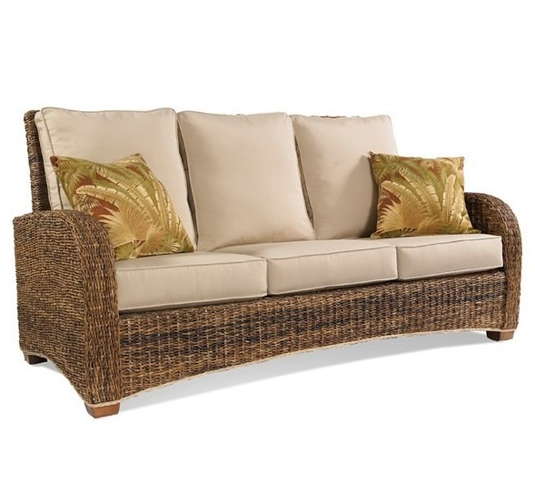 Seagrass Furniture Wholesale