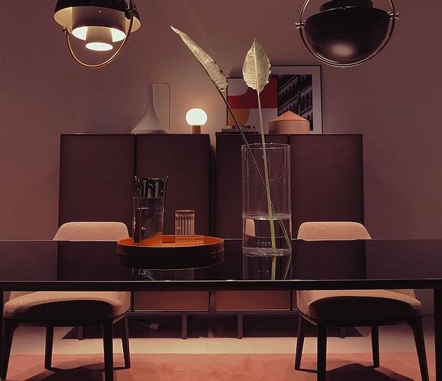 Bespoke Indonesia Furniture Manufacturer