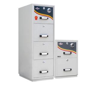 filing vault