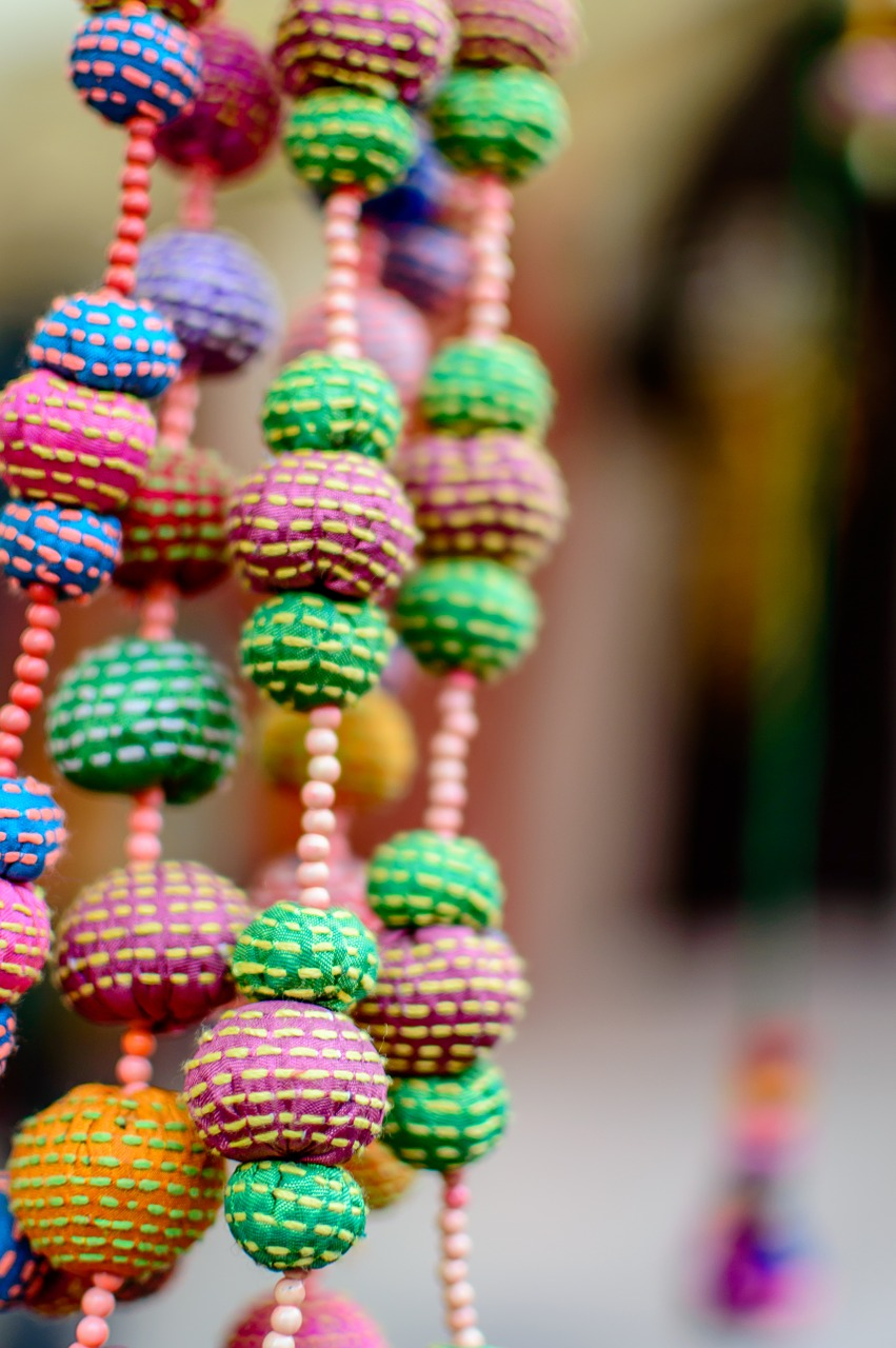 indonesian handicraft