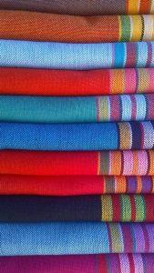 indonesian-sarong