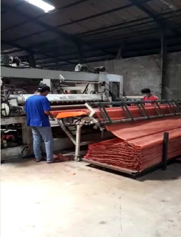 Indonesian Plywood Manufacturers 2