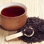 black-tea-supplier