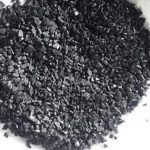 indonesia-activated-carbon