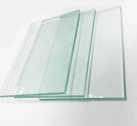 float glass supplier