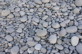 Indonesia Pebble Stone