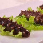 indonesia-sea-cucumber