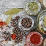 indonesia spice supplier