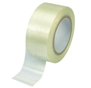 indonesia-adhesive-tape
