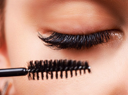 indonesia-eyelashes-wholesale