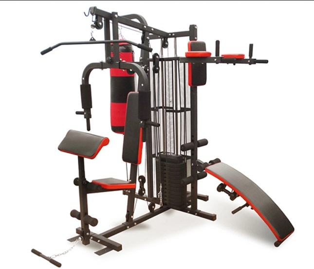 indonesia-gym-equipment