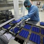 indonesia-solar-panel