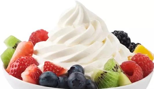 indonesia-yogurt